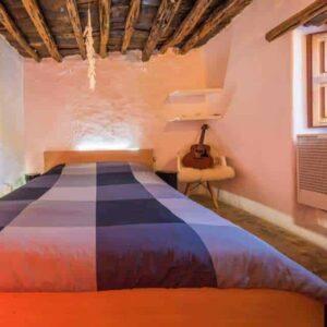 Tierkommunikation Ibiza Retreat